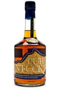 Pure Kentucky